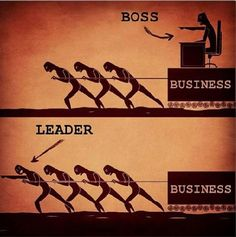 Funny pictures about Boss or leader? Oh, and cool pics about Boss or leader? Also, Boss or leader? Me Quotes, Motivational Quotes, Inspirational Quotes, Motivational Speakers, Smart Quotes, Motivational Pictures, Cover Quotes, Boss Quotes, Wisdom Quotes
