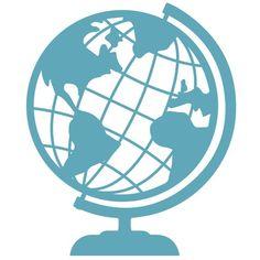 Silhouette Design Store - New Designs Silhouette Cameo, Silhouette Projects, Silhouette Design, Illustration Vector, Illustrations, Diy Tumblers, Geometric Flower, Stencils, Cricut Creations