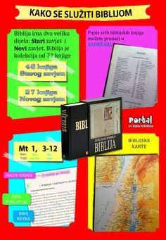 kako-se-sluziti-biblijom