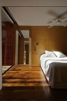 chambre coucher design 10 ides pour sinspirer - Design Chambre Coucher
