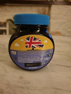 Marmite Borismite Edition This is not an official Marmite product, item is handmade. Unopened jar contains reduced salt marmite Marmite, Vitamin B12, Celery, Vitamins, Juice, Jar, Vegetables, Juice Fast, Glass