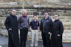 Catholic Worship Online Today, En CW Blog: se actualizó automáticamente con una selección curada de artículos, entradas de blogs, vídeos y fotos.