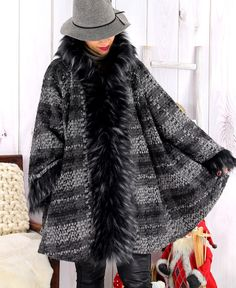 tableau gris chinéManteau meilleures Manteau du 16 images trsQdh