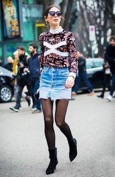 how-to-wear-a-denim-miniskirt-like-an-adult-1790242-1464819798.640x0c
