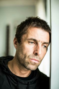 Liam gallagher for consequence 2017 https://www.google.cz/amp/s/consequenceofsound.net/2017/09/rock-n-roll-star-a-conversation-with-liam-gallagher/amp/