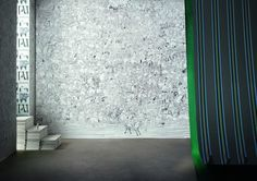 Tessuti, Stoffe e Carta da Parati per Arredamento | Hermès Paris
