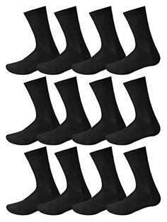 Leading 10 incredible guys's socks you can discover online Designer Socks, Dress Socks, Pattern Design, The Incredibles, Mens Fashion, Formal Dress, Pairs, Amazon, Cotton
