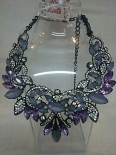 Hermoso collar