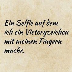 #selfie #vip #peace #victory