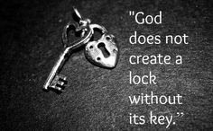 seriously+romantic+quotes | lock without its key Reality quotes » My Lovely Quotes