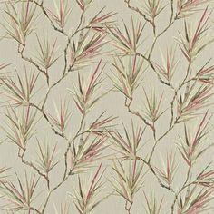 Products | Harlequin - Designer Fabrics and Wallpapers | Calliope (HBRU120156) | Impasto