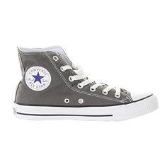 converse chuck taylor all star kaufen