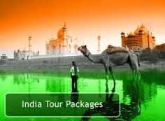 We go that extra mile to ensure your tour packages to India are a success. Nose-dive into ecclesiastic mirth and lose yourself in the serenity of nature.