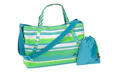 Bayan Plaj Çantası Modelleri Printed Tote Bags, Diaper Bag, Gym Bag, Fashion, Moda, Fashion Styles, Diaper Bags, Mothers Bag, Fashion Illustrations