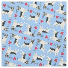 Pug Quotes, Cane Corso Dog, Sewing Projects, Diy Projects, Hiking Dogs, Yorkie Puppy, Beagle Dog, Custom Fabric, Crafts To Make