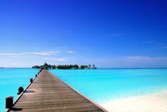 cancun | Conheça Cancún | Voe para Cancún | Fique em Cancún