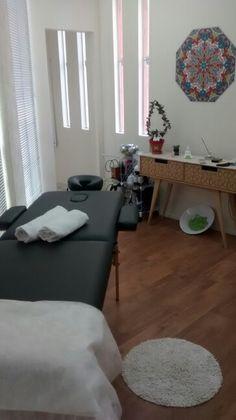 Bem Zen! Mini Spa e presentes de bem estar. www.bemzenmassagens.com.br
