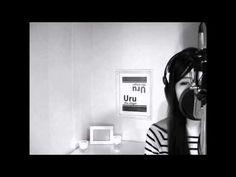 奏(かなで) / スキマスイッチ COVER by Uru - YouTube