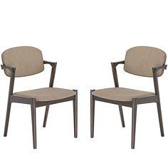 Spunk Dining Arm Chair
