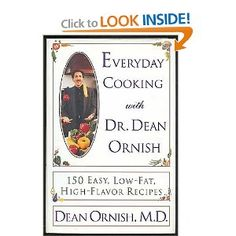 1000 images about healthy cookbooks on pinterest dean for American wholefoods cuisine