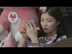 Love Cells 2–Episode 7 [Eng Sub] ( 연애세포 시즌2) Full Episodes! - YouTube