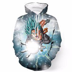 Men's Clothing Expressive Mens Winter Coat Camouflage Hoodie Anime One Piece Monkey D Luffy Sweatshirt Super Warm Thicken Fleece Coats For Men And Women Be Novel In Design