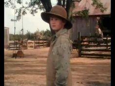 A szél ellenében 3 Panama Hat, Cowboy Hats, Film, Youtube, Movie, Film Stock, Cinema, Films, Youtubers
