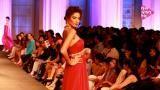 Jyotsna Tiwari's Collection from India Bridal Fashion Week 2012