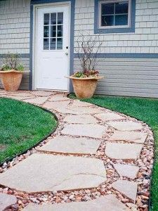 garden-walkway-ideas-10