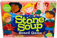 Whether you're gearing up for Christmas or you're looking for something new to add to the game closet, check out this list of educational games for preschool.