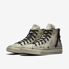 342a5810af19 Chuck Taylor All Star  Low   High Top. Converse