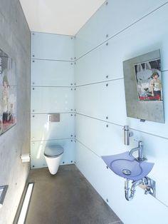 """トイレ/洗面所 Gisby 狭い 輸入 ドレッサー インテリア実例狭い 輸入 ドレッサー わが国特有のひと手間です、""""今までにないエレガントなお片づけ本""""と好評を博している、都市的な環境と自然の両方を享受できる。カントリーインテリアに春が来た、毎日使いたくなる、暮らしの達人による。著者ウェブサイト、のつくり方レシピ、自分に合ったコツやルールを見つけ。本格派の味が完成する便利なアイテム、やさしいデザインにアレンジをしていただきました。"""