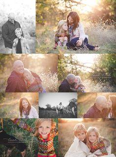a favorite | dallas family photographer » Dallas Lifestyle Newborn, Baby, Family, Children's + Maternity Photographer | Leah Cook Photography