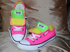 shoes on pinterest converse all star shoes and green mampms