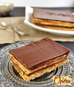 """Résultat de recherche d'images pour """"gateau chocolat en forme d'excrément recette"""""""