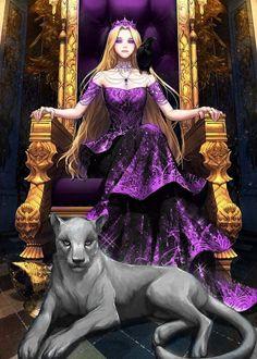 Remake of Ninjago: The Purple Ninja (that story is already completed)… #fanfiction #Fanfiction #amreading #books #wattpad Me Me Me Anime, Fanfiction, Ninja, Disney Characters, Fictional Characters, Aurora Sleeping Beauty, Wattpad, Queen, Disney Princess