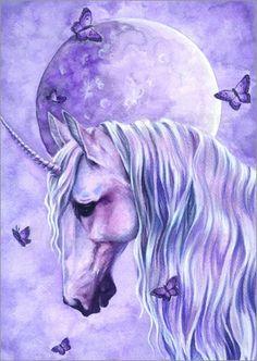 Moonlight Magic by Selina Fenech <3