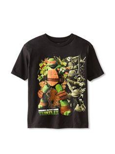 Fional Fashion Printing Childrens Long Sleeve T-Shirt Golds Gym Toddler//Kids Boys Long Short Sleeve2-7 Years Black