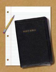 Lettera del comitato per le missioni all'apostolo Paolo