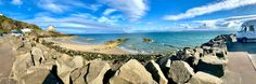Can it get any prettier here at Kinghorn 😍🏴🏖 Scotland, Canning, Beach, Water, Pretty, Outdoor, Water Water, Outdoors, Aqua