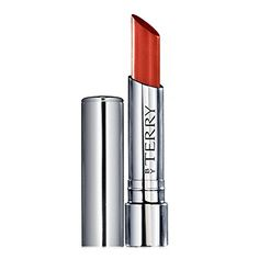 By Terry Hyaluronic Sheer Rouge-Hydra Balm Lipstick - 8 - Hot Spot ** This is an Amazon Affiliate link. Check out the image by visiting the link.