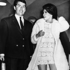 Raquel Welch At Her Son 39 S Wedding Raquel Welch