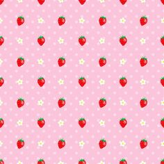 Image shared by Backgrounds. Find images and videos about background and pattern on We Heart It - the app to get lost in what you love. Cute Desktop Wallpaper, Cute Patterns Wallpaper, Pastel Wallpaper, Kawaii Wallpaper, Aesthetic Iphone Wallpaper, Aesthetic Wallpapers, Cute Wallpaper Backgrounds, Cute Wallpapers, Indie Room
