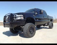51 Best Diesel Trucks For Sale Images Diesel Trucks For