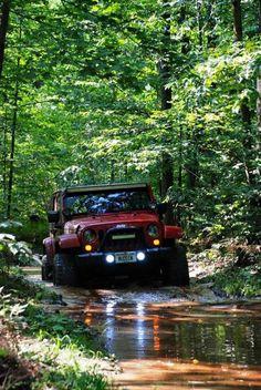 """milehighjeeps: """" #milehighjeeps #coloradojeepin #jeeplife #jeep #wrangler #rubicon #colorado #outdoorlife #trail #traillife #coloradojeeps """""""