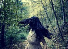 ESSERE NOI STESSI - Per quanto corri, il tuo vero io ti raggiungerà sempre. Non si può vivere fingendosi diversi