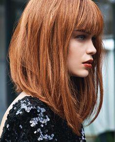 peinados-de-media-melena-midi-