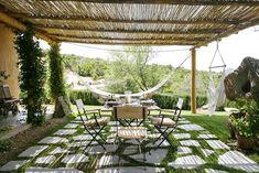 Pergola For Small Backyard Small Garden Pergola, Wood Pergola, Pergola Canopy, Pergola Swing, Pergola With Roof, Cheap Pergola, Outdoor Pergola, Backyard Pergola, Pergola Shade