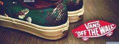 vans-sneaker-facebook-cover-timeline-banner-for-fb.jpg (850×314)
