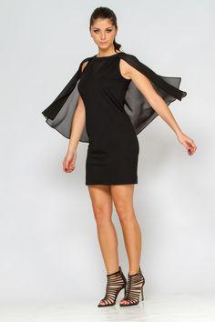 """Résultat de recherche d'images pour """"photos de robe noire"""""""